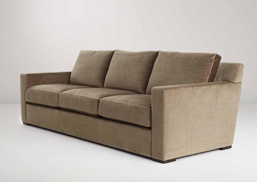 jar designs furniture.  Furniture Loading Zoom And Jar Designs Furniture
