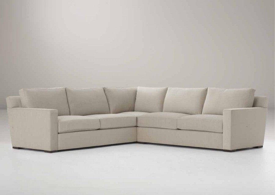 : cameron sectional - Sectionals, Sofas & Couches