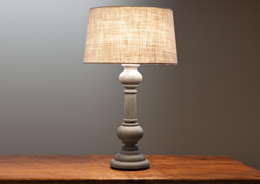 Loading zoom zoom zoom italian candlestick lamp