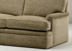 Livingroom Sofa Detail 2