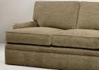 Livingroom Sofa Detail 1