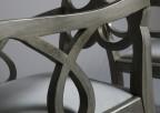 Loop Arm & Side Detail 1