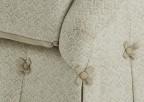 Versailles Chair Detail 1